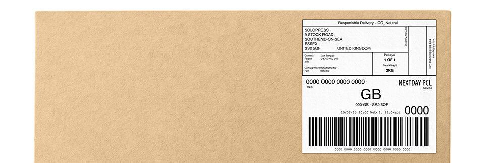 white-label-1.jpg